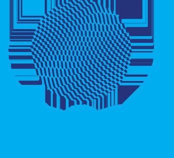 Grian remote solar power